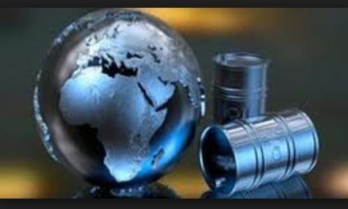 Protetto: Petrolio – 14 aprile 2020 – ore 14,30