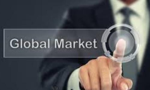 Protetto: Indici, settori, Oil & gold stocks: CONTRIBUTO – 30 APRILE 2020 – ORE 17