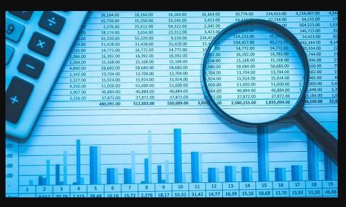 Protetto: Focus sui tassi (T-Note, BTP & Bund): ed ora? – 22 aprile 2020 – ore 9,30