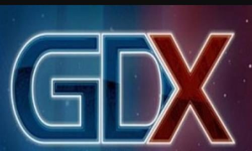GDX: gaps – 21 maggio 2020 – ore 17