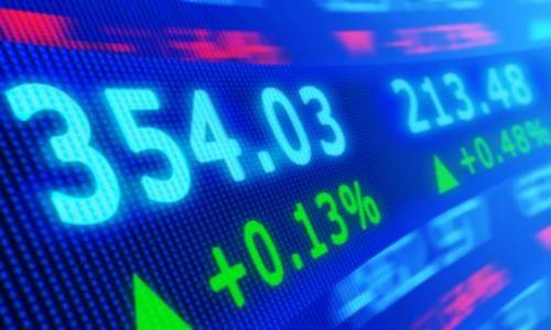 Protetto: Investire in Cina? si …ma come? si ma….dove? si…ma su quale indice? – 11 maggio 2020 – ore 14,30