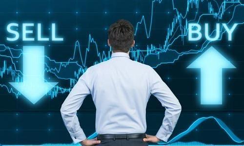 Protetto: Analisi (molto) approfondita sulla situazione del mercato azionario USA (Da Leggere) – 22 maggio 2020 – ore 8,30
