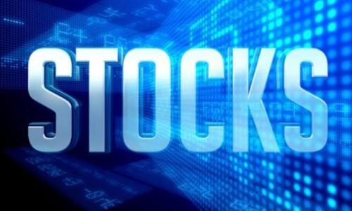Protetto: Buy questo settore  – 14 maggio 2020 – ore 17,30