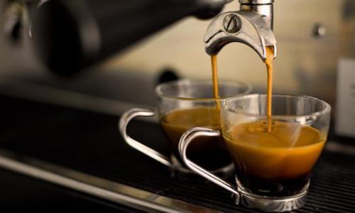 Protetto: Caffè: sul segnale(del 25 giugno) qualcuno ha fatto +40%! – 30 giugno 2020 – ore 10,15