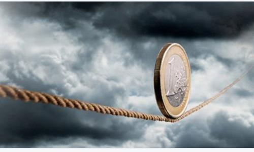 Lunga vita all'Euro – 11 giugno 2020 – ore 11