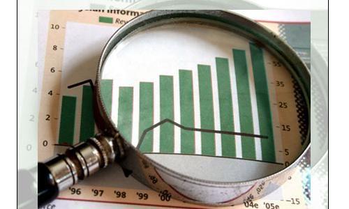 Market Watch: uno sguardo ai mercati – 24 giugno 2020 – ore 8,30