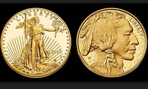 Protetto: Gold, Silver & C.: Update prospettico – 1 giugno 2020 – ore 8,30