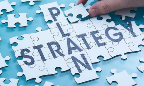 """Protetto: La Strategia """"1st UP BAR"""" – 9 giugno 2020 – ore 16"""