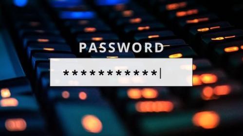 Password….si cambia – 30 luglio 2020 – giovedì
