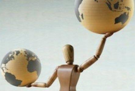 Protetto: Cina: gli ETF che seguo – 4 agosto 2020 – ore 15