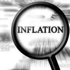 Ormai lo vedono tutti….l'inflazione sta tornando – 16 luglio 2020 – ore 12