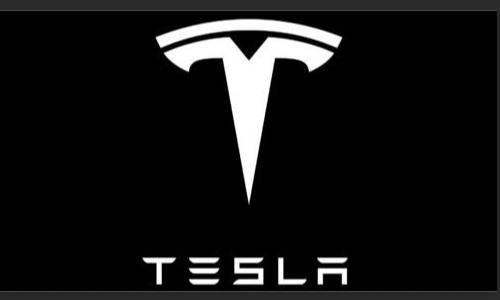 Un accenno a Tesla -27 agosto 2020 – ore 15,30