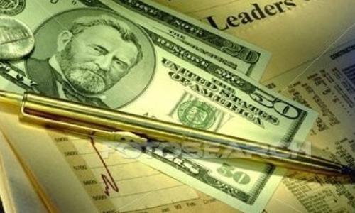 Protetto: I cicli di lungo periodo toccano anche al Dollaro Usa – 19 agosto 2020 – ore 9