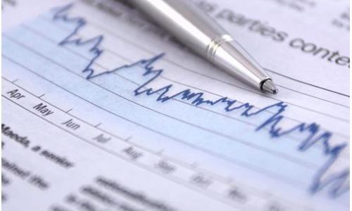 Market watch: cosa è accaduto fino ad oggi – 5 agosto 2020 – ore 7