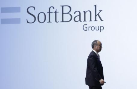 "SOFTBANK? ""Houston we have some problems!"" – 7 settembre 2020 – ore 10"