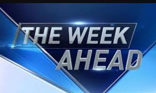 Protetto: The Week Ahead – 6 settembre 2020 – domenica