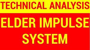 Protetto: Elder Impulse System: due esempi per capire – 15 settembre 2020 – ore 8,30