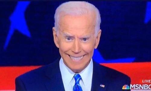 Dopo il duello TV tra Trump & Biden…. – 30 settembre 2020 – ore 7,45