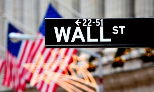 Protetto: US Markets: what's now? – 24 settembre 2020 – ore 10