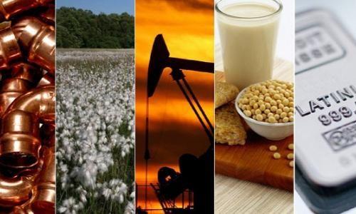 Le commodities si muovono eccome!! – FREE –  1 settembre 2020 – ore 9