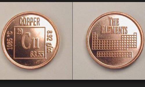 Protetto: Copper! – 1 settembre 2020 – ore 9