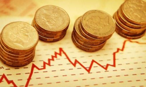 Protetto: Potrebbe essere necessario ancora un consolidamento nel settore delle Gold Stocks – 29 settembre 2020 – ore 21,30