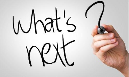 Protetto: USD e Commodities: what's next? – REPORT RISERVATO – 16 settembre 2020 – ore 10.30