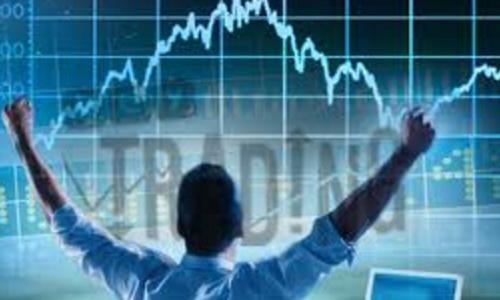 Protetto: Oil stocks: com'è la struttura? – 16 settembre 2020 – ore 12