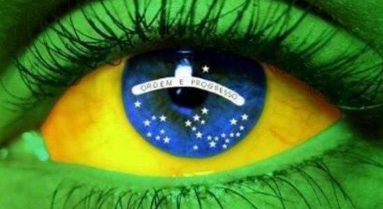 BUY BRASILE (confermo) – 20 ottobre 2020 – ore 16,30