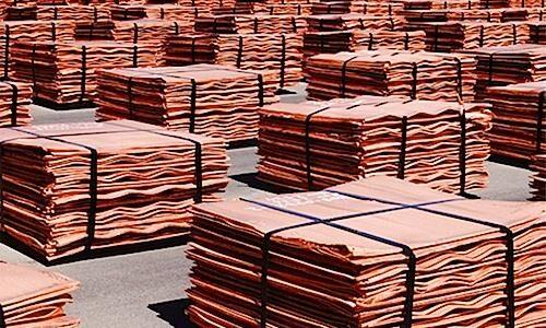 Protetto: Copper: non molla mai – 7 ottobre 2020 – ore 11