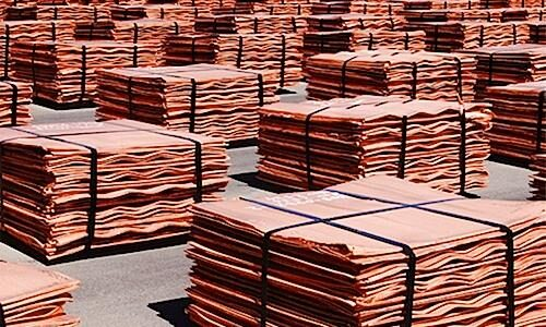 Copper: correzione fisiologica? – 2 ottobre 2020 – ore 10,30