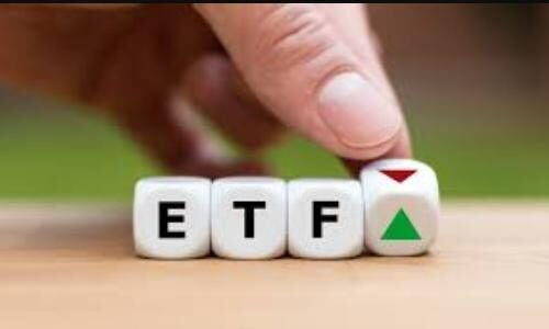 Protetto: Un ETF sulla Cina molto performante – 15 ottobre 2020 – ore 15,30