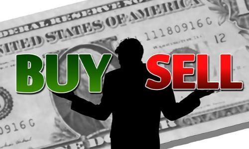 Protetto: In questa fase Oil stocks e Us Bank sono un BUY – 1 ottobre 2020 – ore 8