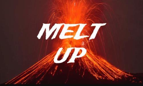 Protetto: In arrivo il Meltup? – 15 ottobre 2020 – ore 16