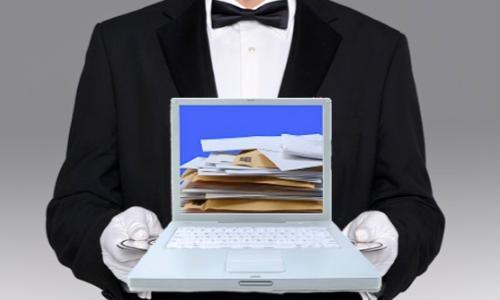 Report: entro 24 ore via mail un sunto di un'analisi importante – 28 ottobre 2020 – ore 12,30