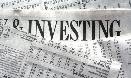 Protetto: Come vede Goldman Sachs le Commodities nel 2021 – 22 ottobre 2020
