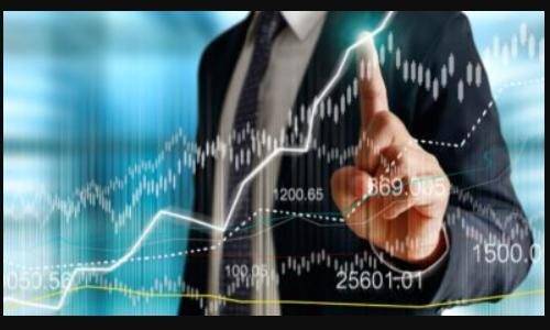 Protetto: Gold Stocks: una Idea di Trading – 27 novembre 2020 – ore 11