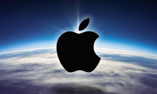 Protetto: Apple: ed ora cosa fare? – 13 novembre 2020 – ore 11