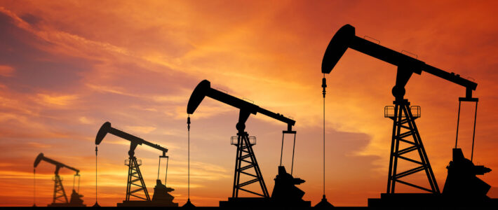 Protetto: Stagionalità delle Oil Stocks e previsioni sul movimento atteso – 19 novembre 2020 – ore 9