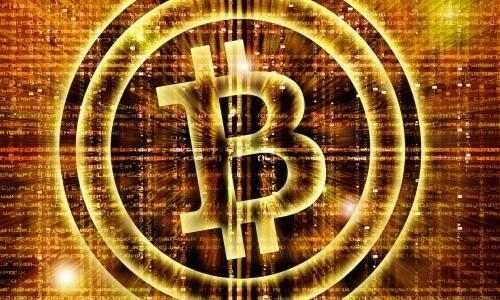 Protetto: Bitcoin: attenzione al Doppio Top (possibile) – 30 novembre 2020 – ore 13,30