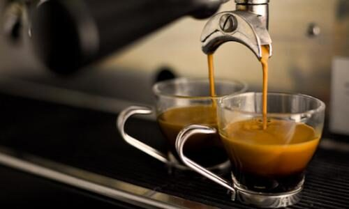 Protetto: Caffè: vediamo come si sta muovendo e quali proiezioni fare – 25 novembre 2020 – ore 10,30