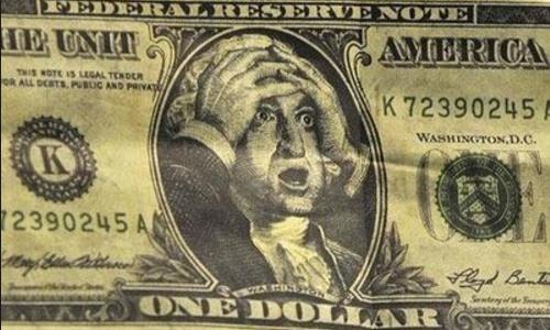 Protetto: Il dollaro merita attenzione: uno sguardo ai targets ed ai cicli – 13 dicembre 2020 -domenica