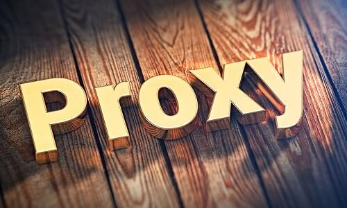 Protetto: Un buon Proxy per le Gold Stocks – 25 novembre 2020 – ore 14,30