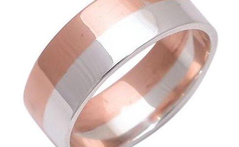 Protetto: Faccio uno switch dal Copper al Silver – 14 dicembre 2020 – ore 15,30