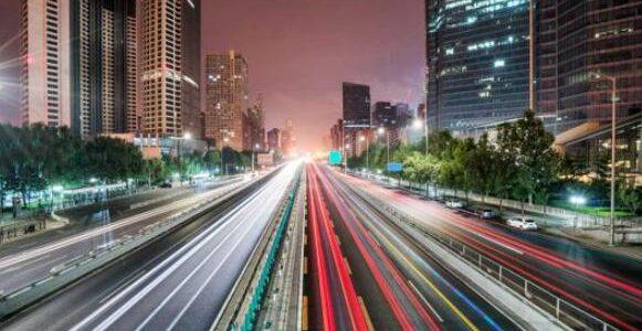 Protetto: Cosa attendersi da un Investimento nei Mercati Emergenti? – 10 dicembre 2020 – ore 12
