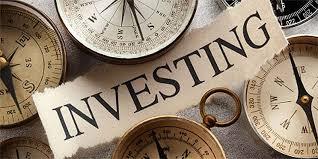 Protetto: Nell'ultimo mese tante Idee di Trading: la situazione aggiornata – 11 dicembre 2020 – ore 15