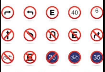 Protetto: Tanti segnali, troppi – 9 dicembre 2020 – ore 12,30