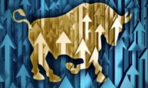 Protetto: 14 Grafici per cogliere le Opportunità tra le Oil Stocks – 6 gennaio 2021 – ore 13